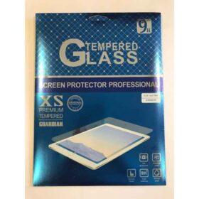 Display Glass 9H za Samsung Tab T500 (0,3 mm / 2,5D) TRGOVINA NA MALO