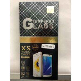 Display Glass 9H Premium za Samsung i9300 Galaxy S3 MALO