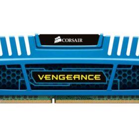 Corsair Vengeance DDR3 memorija - 16 GB - DDR3 CMZ16GX3M4A1600C9B