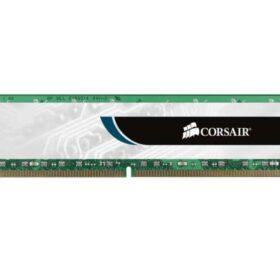 Corsair 2x 8 GB DDR3 DIMM memorijski modul 16 GB 1333 MHz CMV16GX3M2A1333C9