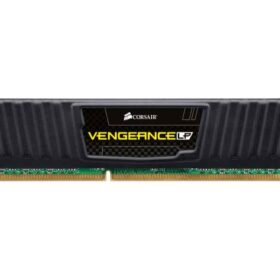 Corsair 8GB 1600MHz CL10 DDR3 memorijski modul CML8GX3M1A1600C10