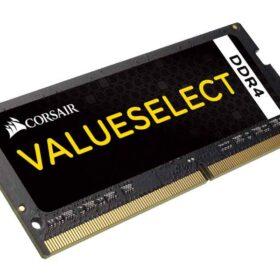 Corsair 16GB DDR4 memorijski modul 2133 MHz CMSO16GX4M1A2133C15