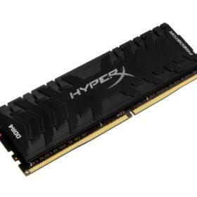Kingston 16GB 2666MHz DDR4 CL13 DIMM - HX426C13PB3K2 / 16