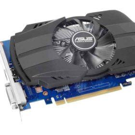 ASUS GeForce GT 1030 2GB GDDR5 90YV0AU0-M0NA00
