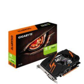 Gigabyte grafička kartica GeForce GT 1030 2GB GDDR5 GV-N1030OC-2GI