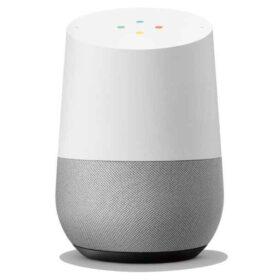 Google Home pametni zvučnik Bluetooth / USB / WLAN GA3A00487A07