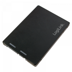 Logilink M.2 SSD na 2,5â € SATA adapter (AD0019)