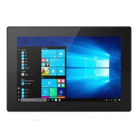 Lenovo 10 tablet Intel® Celeron® N4100 128 GB 3G 4G Crna 20L3000KGE