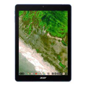 Acer ChromeBook Tab 10 D651N-K0PN 9,7QHD / RK3399 / 4GB / 32GB ChromeOS NX.H0BEG.002