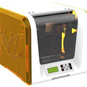 XYZprinting da Vinci Junior 1.0 3D printer (FFF) 3F1J0XEU00E