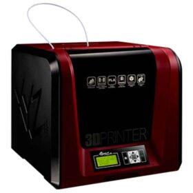 XYZprinting da Vinci Jr. 1.0 Pro 3D printer (FFF) 3F1JPXEU01B