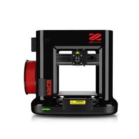 3D printer Da Vinci Mini W + MR (EU) crna boja 3FM3WXEU01B
