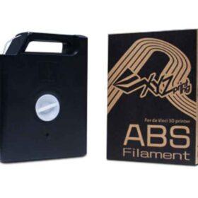 XYZprint ABS narančasta 600 g RF10XXEUZTH