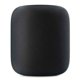 Apple HomePod pametni zvučnik svemirsko sivi Apple MQHW2D / A