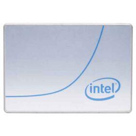 Intel DC P4600 2TB PCI Express 3.1 2,5 inčni SSDPE2KE020T701