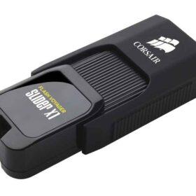 Corsair USB-Stick 64 GB Voyager Slider X1 Capless Design maloprodajni CMFSL3X1-64 GB