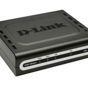 D-Link DSL-modem vanjski DSL-321B / EU (Prilog B)
