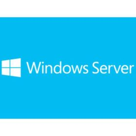 Microsoft Windows Server 2019 Standard P73-07790