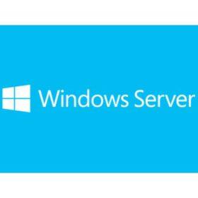 Microsoft Windows Server Essentials 2019 G3S-01299