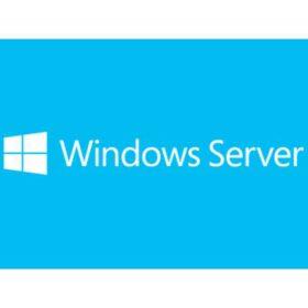 Microsoft Windows Server 2019 Standard P73-07809