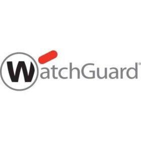 WatchGuard Gateway AntiVirus 1 godina za Firebox M270 WGM27121