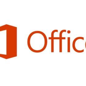 Licence za Microsoft Office 2019 za dom i posao 1 francuski T5D-03218