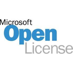 Licenca / nadogradnja softvera Microsoft 395-02419 395-02419