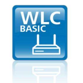 Lancom 61639 softver za upravljanje mrežom 61639