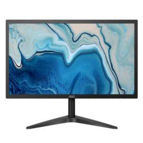 AOC 54,6 cm (21,5) 1609 HDMI / DVI crni 5ms 22B1H