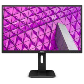 AOC 54,6 cm (21,5) 1609 HDMI / DVI crni 2ms 22P1D