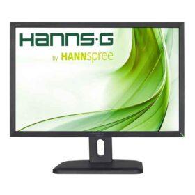 HannsG 61,0 cm (24) 1610 DVI + DP + USB Lift crni HP246PJB