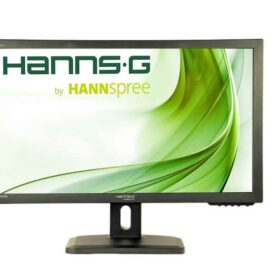 HannsG 68,6 cm (27) 1609 HDMI + DP + USB IPS Podizanje blk HP278UJB