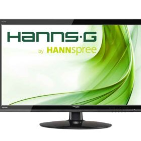 HannsG 68,6 cm (27) 169 DVI + HDMI 5ms crno S HL274HPBROX