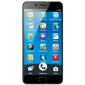 Ordissimo 5,5FHD 4G osmerojezgreni MT6753 32 GB Dual-Sim And.7 Android ART0343