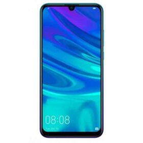 Huawei P smart 64GB Dual Sim (2019) Aurora Blue DE 51093GND