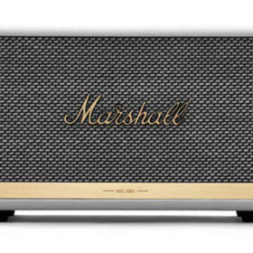 MARSHALL Bluetooth zvučnik ACTON BT II BIJELI