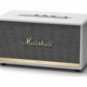 MARSHALL Bluetooth zvučnik STANMORE BT II BIJELI