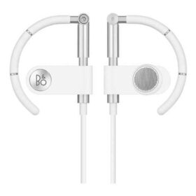 Slušalice Bangamp