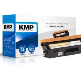 KMP B-T40 Magenta 1 kom 1243, HC06