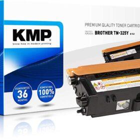 KMP B-T41 žuta 1 kom 1243, HC09