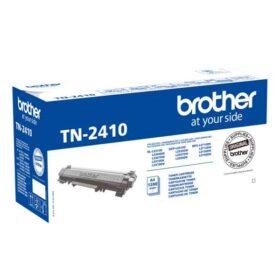Brother crni originalni toner TN2410