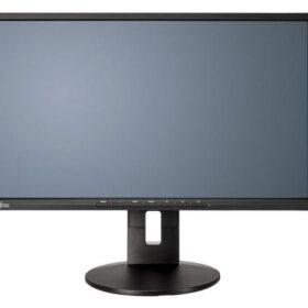 Fujitsu B22-8 TS PRO LED 54,6 cm 1920x1080 5ms DP / DVI S26361-K1602-V160