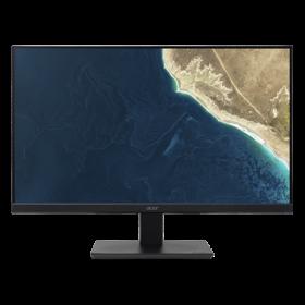 ACER 54,6 cm (21,5) V227Qbmipx 1609 HDMI + DP IPS crni 4ms UM.WV7EE.009