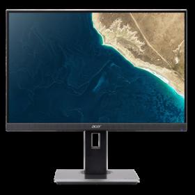 ACER 61,0 cm (24) B247Wbmiprx 1610 HDMI + DP + USB IPS crni UM.FB7EE.001