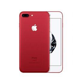 ! OBNOVLJENO! Apple iPhone 7 Mobiltelefon 256 GB Rot MPRM2