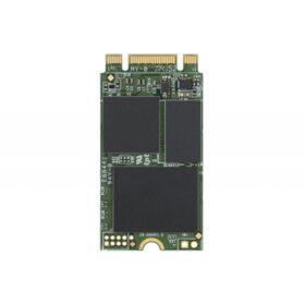 Transcend SSD 32 GB M.2 MTS400S (M.2 2242) MLC TS32GMTS400S