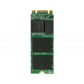 Transcend SSD 64 GB M.2 MTS600 (M.2 2260) MLC TS64GMTS600