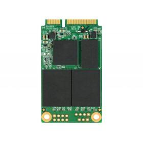 Transcend SSD 64 GB MSA370 mSATA TS64GMSA370
