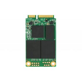 Transcend SSD 16 GB MSA370 mSATA TS16GMSA370