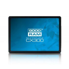 GoodRam SSD 240 GB 2,5 (6,3 cm) SATA III CX300 u prodaji SSDPR-CX300-240